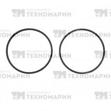 Уплотнительное кольцо впускного коллектора РМЗ 640 (малое) RM-117427
