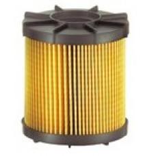 C14372 Сменный фильтрующий элемент для C14369/C14370