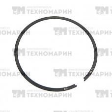 Кольцо поршневое РМЗ-550 (Верхнее)