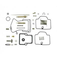 Ремкомплект карбюратора BRP SM-07600