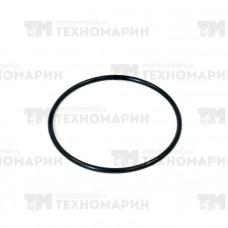Кольцо резиновое Yamaha 93210-69MG6