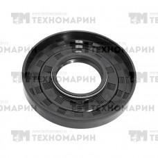 Сальник коленвала (Mag+Pto) РМЗ 640 RM-078072