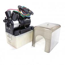 Помпа электрическая 24В для транцевых плит SST, BXT