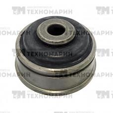Подушка двигателя 500/550/551/850 RM-127176