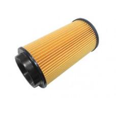 Воздушный фильтр для квадроцикла Polaris AT-07043