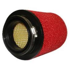 Воздушный фильтр для квадроцикла Honda AT-07077