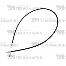Трос тормоза Тайга RM-015063