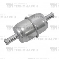Топливный фильтр BRP SM-07354