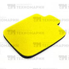 Воздушный фильтр для квадроцикла Arctic Cat AT-07310