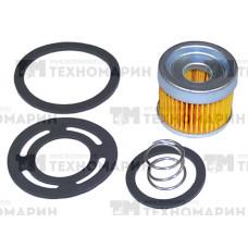 Топливный фильтр Mercruiser 18-7784