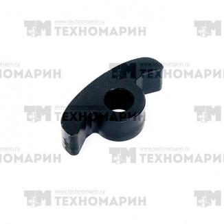 Башмак натяжителя приводной цепи BRP SM-03361