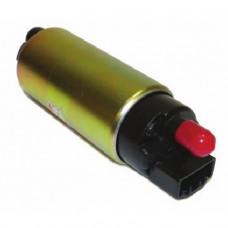 Топливный насос Yamaha 004-815