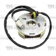 Статор для зажигания УАПО Буран RM-098548