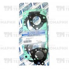 Верхний к-т прокладок Kawasaki 750SXI/SXI PRO 007-631-01
