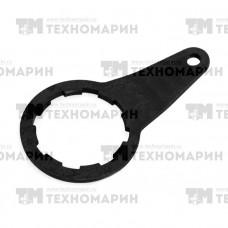 Рулевой рычаг Тайга RM-095711