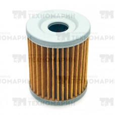 Масляный фильтр Betamotor/Husaberg/Kawasaki/KTM/Suzuki AT-07001