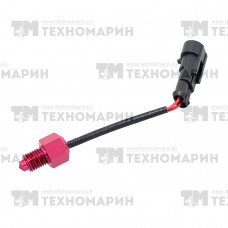 Датчик температуры охлаждающей жидкости Тайга RM-123970