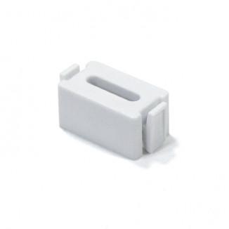 Фиксатор провода с разъемом для приборов KUS