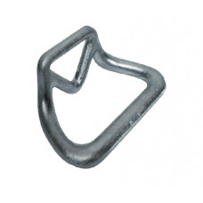 Рукоятка для лодок ПВХ алюминий