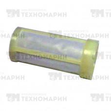Топливный фильтр BRP 006-510