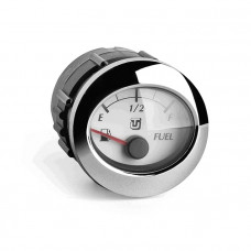 Указатель уровня топлива (CL)
