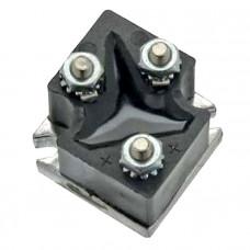Выпрямитель тока Mercury PH350-0003