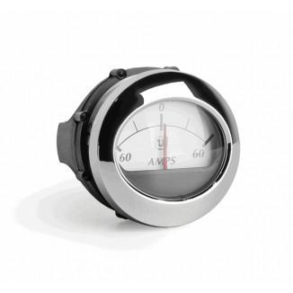 Амперметр 60-0-60 (CL)