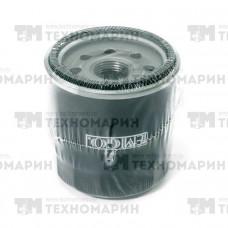 Фильтр масляный Polaris 10-82110