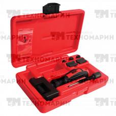 Инструмент для цепей UCT2100