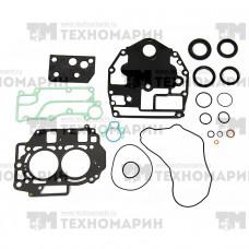 Комплект прокладок двигателя Yamaha P600485850016