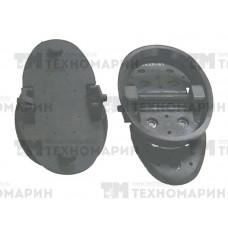Клапан (заслонка) Mercruiser 18-2732