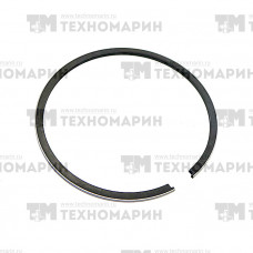 Кольцо поршневое РМЗ-500/250 (Нижнее)