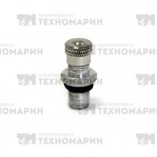 Клапан амортизатора SM-04178