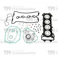 Полный комплект прокладок Honda 600 см³  P400210850181