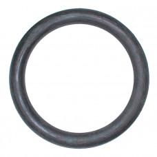 501007 Кольцо уплотнительное Volvo