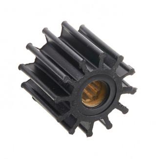 500124 Крыльчатка помпы охлаждения двигателя