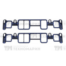 Комплект прокладок впускных коллекторов Mercruiser 18-0488