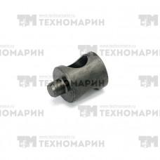 Слайдер Yamaha 663-45634-00