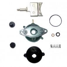 Ремкомплект RAVE клапана BRP 951DI 010-498K
