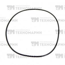 Уплотнительное кольцо впускного коллектора РМЗ 640 (большое) RM-010524