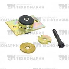 Подушка двигателя Тайга 500/550 RM-095485