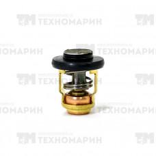 Термостат Yamaha 688-12411-10