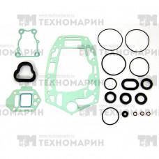 Комплект прокладок редуктора Yamaha P600485850018