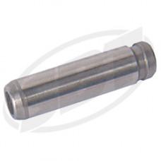 Направляющая клапанов Yamaha 1800 46-412-74