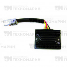 Регулятор напряжения BRP 004-231-01