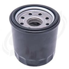 Масляный фильтр Kawasaki 36-213