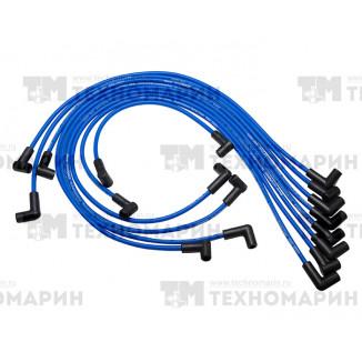 Комплект высоковольтных проводов Mercruiser 18-8822-1
