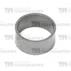 Уплотнительное кольцо глушителя Suzuki/KTM/Husqvarna S410510012057