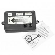AC3400 Блок управления транцевых плит