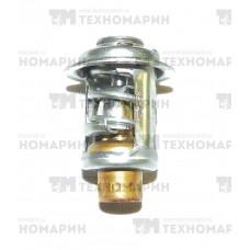 Термостат Mercury 775-110